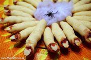 Fingers2