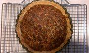 Pecan_pie2