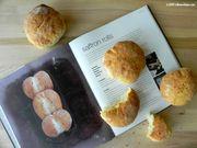 Saffron_bread