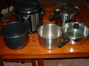 Pressure_cookers_2