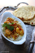 Shrimp_madras_curry