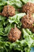 Veggie_meatballs