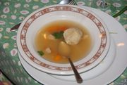 Matzo_ball_soup