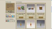 Website_screenshot_ii