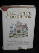 The_spice_cookbook