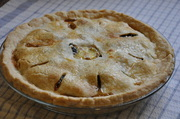 Smoky_tea_prune_pie_091410