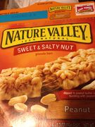 65788_anyone_have_a_good_recipe_for_a_sweet_and_salty_granola_bar._my_son_loves_the_nature_valley_ones_but_they_are_costly
