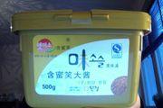 Mystery_korean_paste