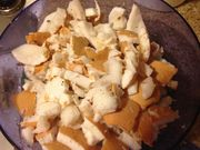 121286_can_dried_coconut_flakes_be_stored_outside_of_the_fridge__