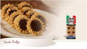 Cookies_swiss