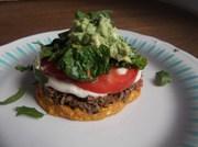 Tex_mex_burger