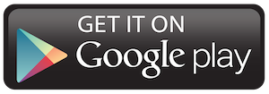 Get_it_on_Google_Play_135x40