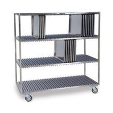 Stainless Steel Sheet Pan Drying Rack
