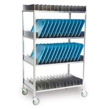 Stainless Steel Drying Tray Rack