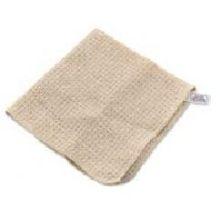 Arctic Bar Cloth 18 x 20 inch