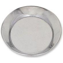 Aluminum Oval Steak Platter