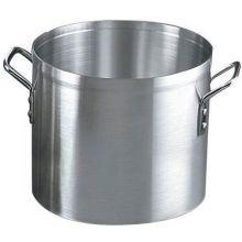 Eagleware Aluminum Alloy Stock Pot