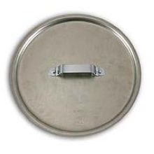 Eagleware Aluminum Cover for Sauce and Pan