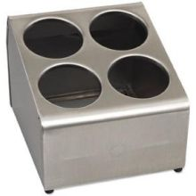 4 Hole Counter Top Dispenser