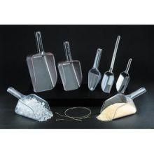 Polycarbonate Ingredient Scoop
