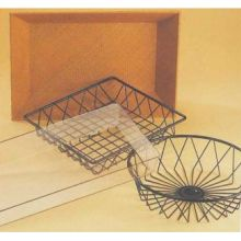 Wire Tray Replacement for 2 and 3 Tier Rack