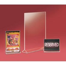 Standard Displayette Cardholder