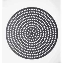 Hardcoat Super Perforated Disk