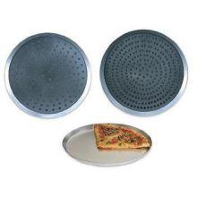 Car Pizza Pan 29 inch