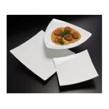 Endurance Melamine Square Platter