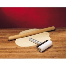 Stainless Steel Individual Rolling Pin