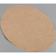 Replacement Cork Only for Oval Tray