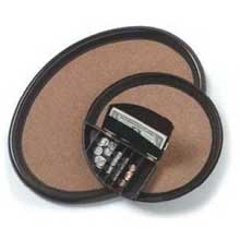 Carlisle Replacement Cork Only for 16 inch Round Tray