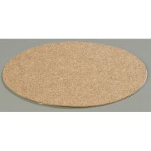 Replacement Cork Only for Round Tray 16 inch