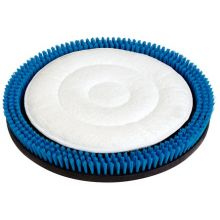 Bonnet Only for Flo Pac Dirt Napper System 17 inch