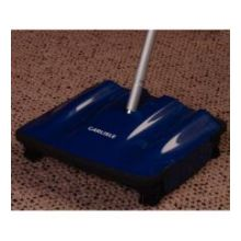 Blue Multi Surface Floor Sweep