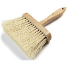 Flo Pac Cold Water Coater Paint Brush