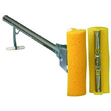 Lemon Sponge Refill Only for Professional Sponge Mop