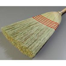 5 Stitch Janitor Upright Broom