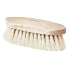 Off White General Grooming Brush
