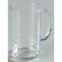 Sale Item Classic Drinkware Blue Mug