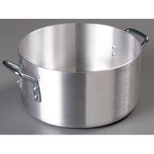 3003 Aluminum Bottom Pot Only for Pasta Cooker