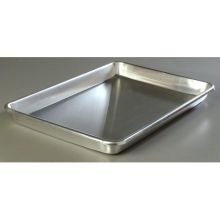3003 Aluminum Roast Pan