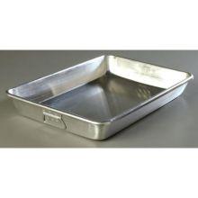 3003 Aluminum Roast Pan with Drop Handle