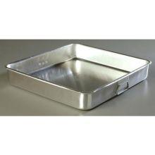3003 Aluminum Heavy Weight Roast Pan