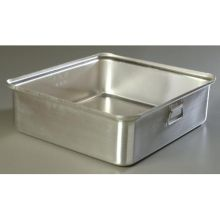 3003 Aluminum Heavy Weight Roast Pan with Handle