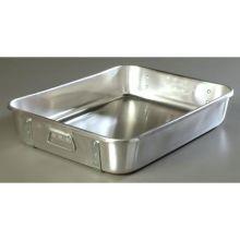 3003 Aluminum Commercial Weight Reinforced Roast Pan