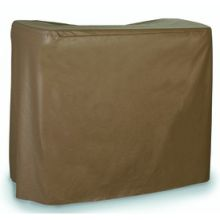 Taupe Bar Cover Only