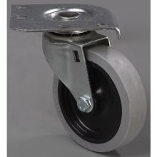 Replacement Swivel Caster Only