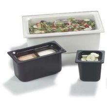Sale Item Carlisle Coldmaster Standard Sixth Size Food Pan