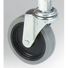 Swivel Replacement Caster Only